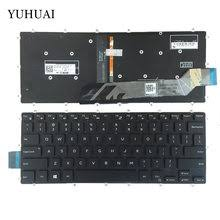 5378 Dell Promotion-Shop for Promotional 5378 Dell on Aliexpress ...
