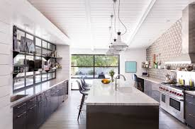 Office Kitchen Design Coldwell Banker Global Luxury Blog Luxury Home Style