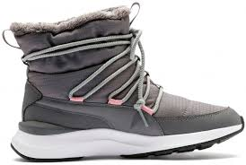 ROZETKA | <b>Ботинки Puma Adela</b> Winter Boot 36986203 38 (5) 24 ...