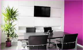 amazing business office decorating themes l23 business office decorating themes