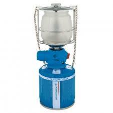 <b>Лампа газовая Campingaz Lumostar</b> Plus PZ