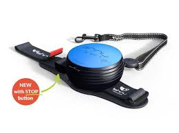 <b>Lishinu 2</b> New Version with Stop Button (Tape) (M) Hands-Free ...