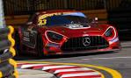 Sportscar365 - The news authority on IMSA, FIA WEC, 24 Hours of ...