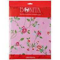<b>Скатерти</b> и салфетки <b>Bonita</b> — купить на Яндекс.Маркете