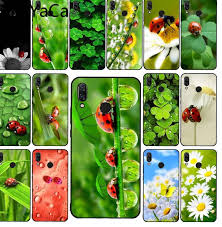 best top 10 <b>ladybug</b> mix brands and get free shipping - a441