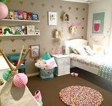 20 whimsical toddler bedrooms for little girls bedroom girls bedroom room