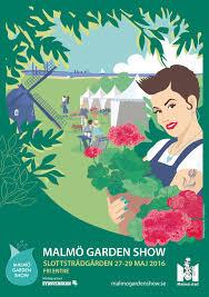 Bildresultat för malmö garden show 2016