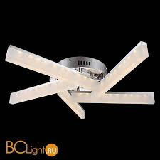 Купить потолочный <b>светильник Globo</b> Varazze <b>67057</b>-<b>5D</b> с ...