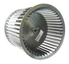 Kết quả hình ảnh cho riello burner blower motor