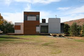 new mexico home decor: modern modular homes texas minimalist decor on home design ideas