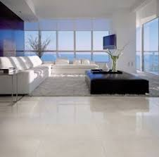 Exellent Modern Tile Floor Fine Emil Ceramica Tiles And Innovation Ideas