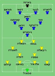 Fußball-Weltmeisterschaft 1998/Finale