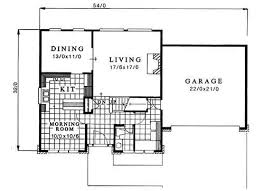 House Plans Simple Along With Small House Plans Under Sq Ft In        Simple House Plans on house plans simple