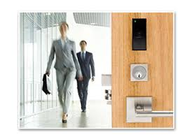 Image result for Get A Commercial Security System Installed