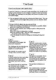story writing ks writing key stage resources 1 preview ks3 writing