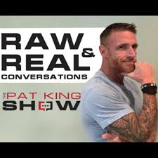 The Pat King Show