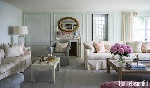 living room best gray living room decorating traditional living room decor beautiful living room decor beautiful living room furniture designs