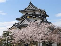 「彦根城」の画像検索結果