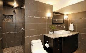 ideas bathroom tile color cream neutral: prissy design bathroom tile color ideas wall grout cream neutral