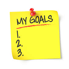 how to set forex trading goals that work