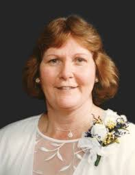 PAULDING: Cynthia Marie Bustos, age 57 died Sunday, July 28 at her residence ... - Cynthia-Bustos