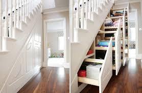 interior house design ideas unusual luxury interior design ideas awesome modern designs youtube amazing interior design amazing interior design ideas home