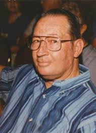 Billy Jack Weaver, age 75, of Coldspring, Texas, passed away Tuesday, March 26, 2013 at M.D. Anderson, Houston, Texas. He was born July 11, ... - billy_weaver