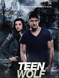 Teen Wolf, Saison 03 |FRENCH| [16/??][HDTV]