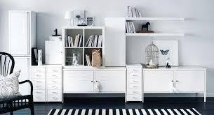 stunning ikea office design ideas stunning ikea office interior design bedroomappealing ikea chair office furniture