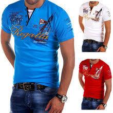 shirt <b>zogaa</b>