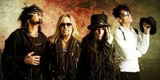 <b>Mötley Crüe</b> - Music on Google Play