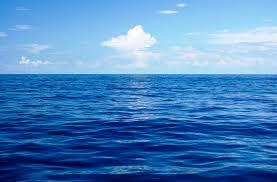 Resultado de imagem para fotos do mar