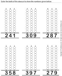 Maths Level 2 Worksheets - Maths GCSE revision worksheet 2 maths ...Math Worksheet : Abacus Maths Level 3 Worksheets Educational Math Activities Maths Level 2 Worksheets