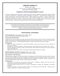 forensic accountant sample resume it systems administrator sample forensic accounting resume chicago s accountant lewesmr custom illustration middot certified public accountant resume forensic accounting