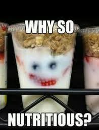 Why So Serious?: Image Gallery   Know Your Meme via Relatably.com