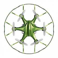 Attop A6 <b>Mini RC Drone</b> Aircraft Children <b>Toy</b> (With images)   <b>Toy</b> ...