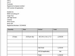 helpingtohealus pleasing engineering service invoice template helpingtohealus glamorous contractor invoice example pharmaceutical amp it jobs medical awesome invoiceexample and marvelous carpet
