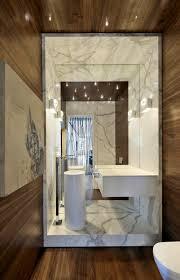 bathroomadorable bathroom astonishing bath room design layout boys bedroom designs ideas bathroom astounding lovable boys bathroom astonishing boys bedroom ideas