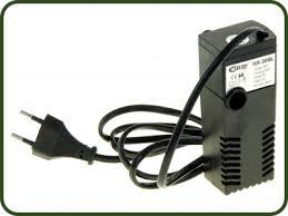Помпа <b>Sea Star HX</b>-<b>300L</b> 5W 300 л/ч - Интернет-магазин ...