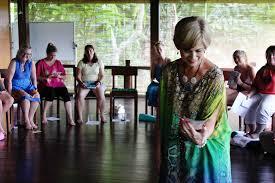 suzy cherub the psychic coach psychic medium healer and international psychics association psychic of the year 2014