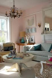 feminine chic living room chic living room