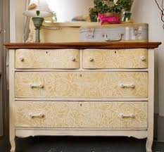 1000 images about cece caldwell chalk paint ideas on pinterest dressers annie sloan and clay paint chalk paint furniture
