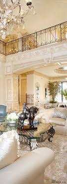 bath french chateau