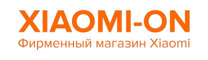 Купить <b>соковыжималку</b> Xiaomi <b>Scishare</b> Imagine <b>Orange Machine</b> в ...