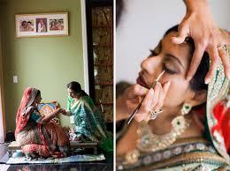 Beautiful Los Angeles Indian Wedding by Skye Blu Photography - roshniamitwedding0241-ZF-1694-15950-1-024-copy