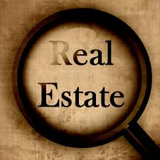 evergreenassetgroup real estate group