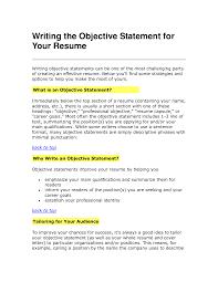 Resume Objectives For Teachers  cover letter elementary school     Infovia net Example Resume  Objectives For Teaching Resume With Experience Teacher Or Center Supervisor And Education