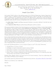 cover letter sample resume cover letter faculty  seangarrette cocover