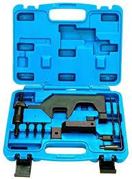8MILELAKE Camshaft Engine Timing Tool Set ... - Amazon.com