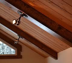 ana white beams of light diy projects beams lighting
